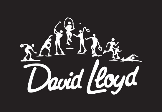 The Addelicious Blog: National Competition: David Lloyd