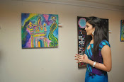 World Women's Day celebrations at Muse Art Gallery-thumbnail-14