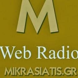 MIKRASIATIS/WEB-RADIO