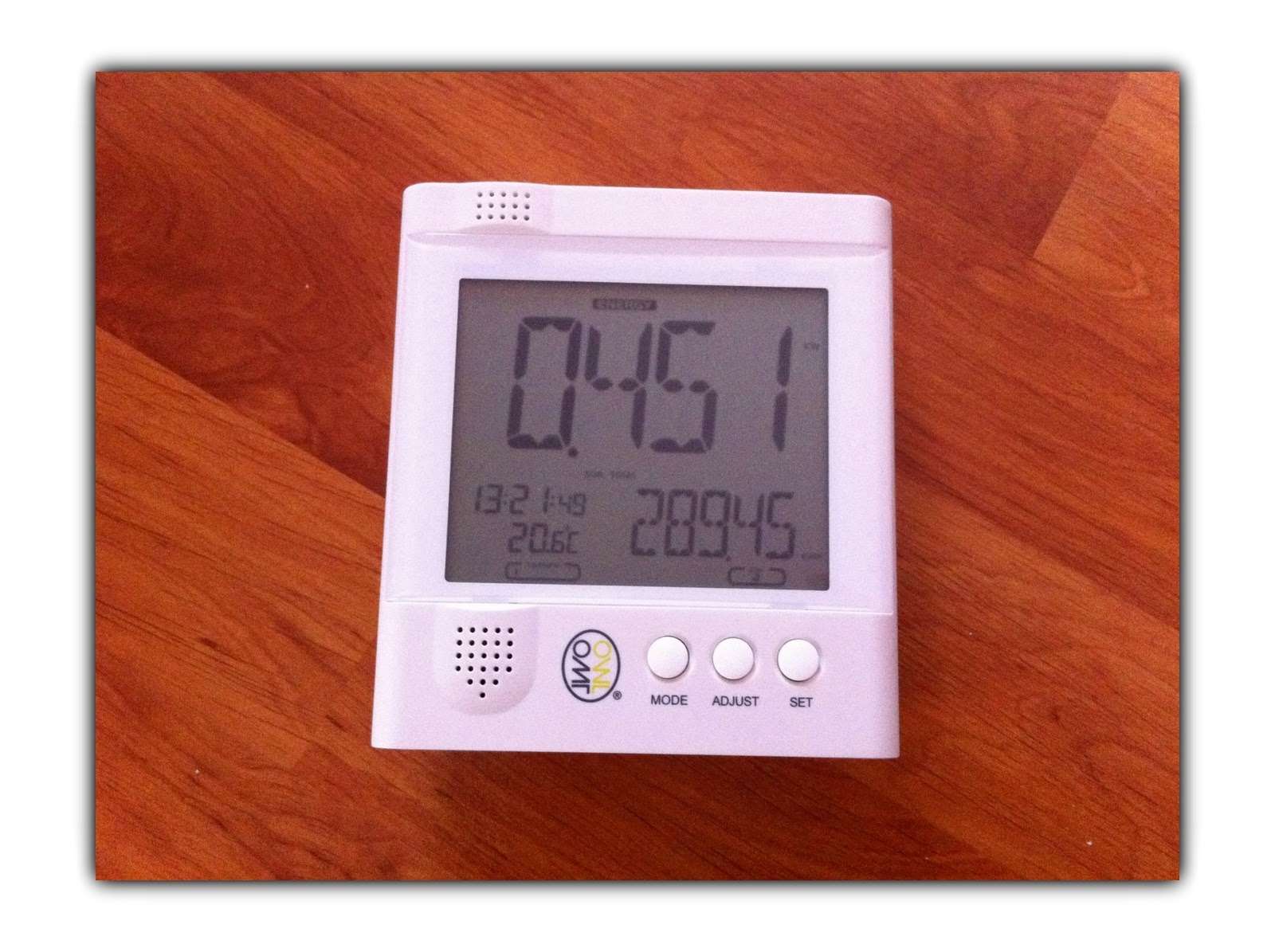 Domotique zibase tout est possible la gestion d Gestion d energie domotique