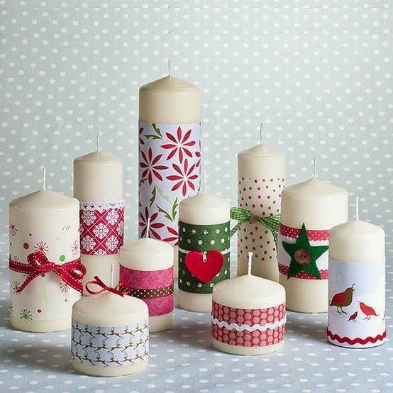 velas-decorativas-navidad
