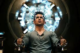 Download Film Total Recall 2012
