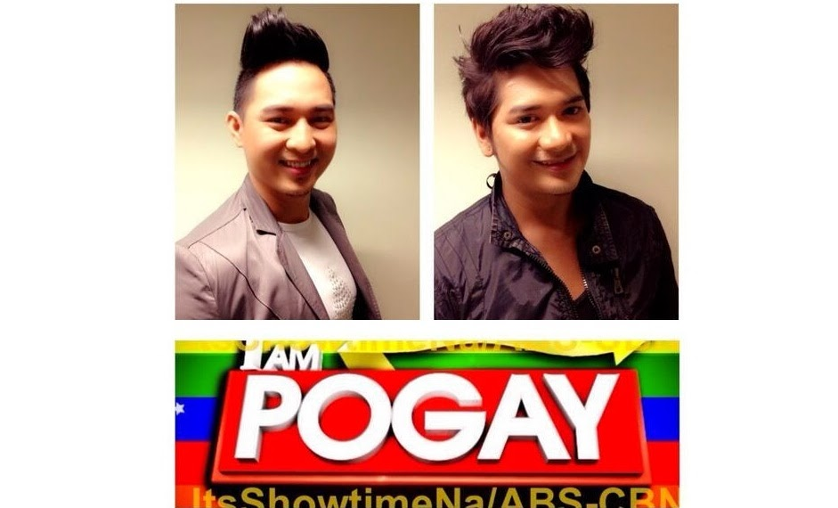 Confused or Confirmed? 'I Am Pogay' debut trends worldwide! | Pinoy