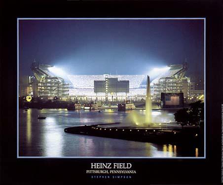 Galerry Kansas City Chiefs Steelers Monday Nov 12 8 30 p m