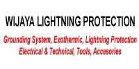Wijaya Lightning Protection