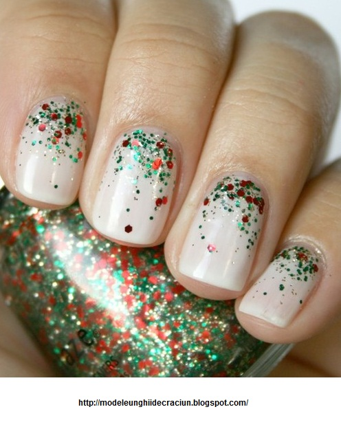 The Extraordinary Gel nail designs pinterest Image