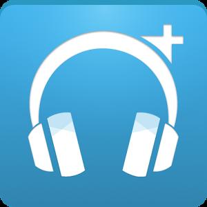 Download Shuttle+ Music Player v1.5.0-beta9 Apk