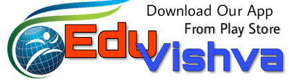 Eduvishva :: Education And General Knowledge website