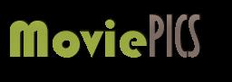 MoviePics
