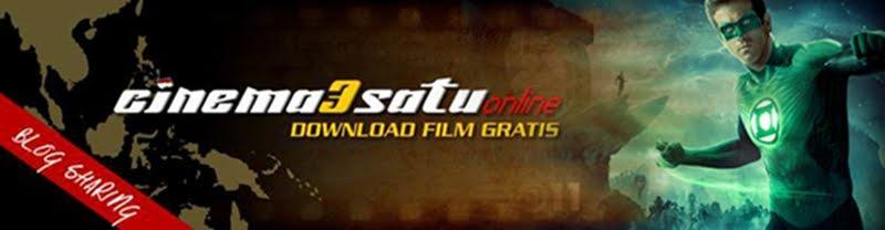 cinema3satu