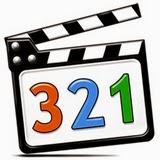 تحميل برنامج كودك 2014 , برنامج تشغيل الفيديو , K-Lite Codec Pack Full