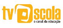 TV - Escola