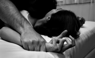 Driver arrested for raping minor in kalimpong