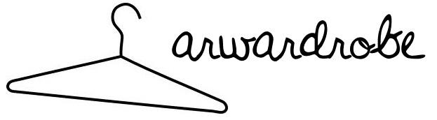 arwardrobe