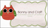 Bonny and Craft