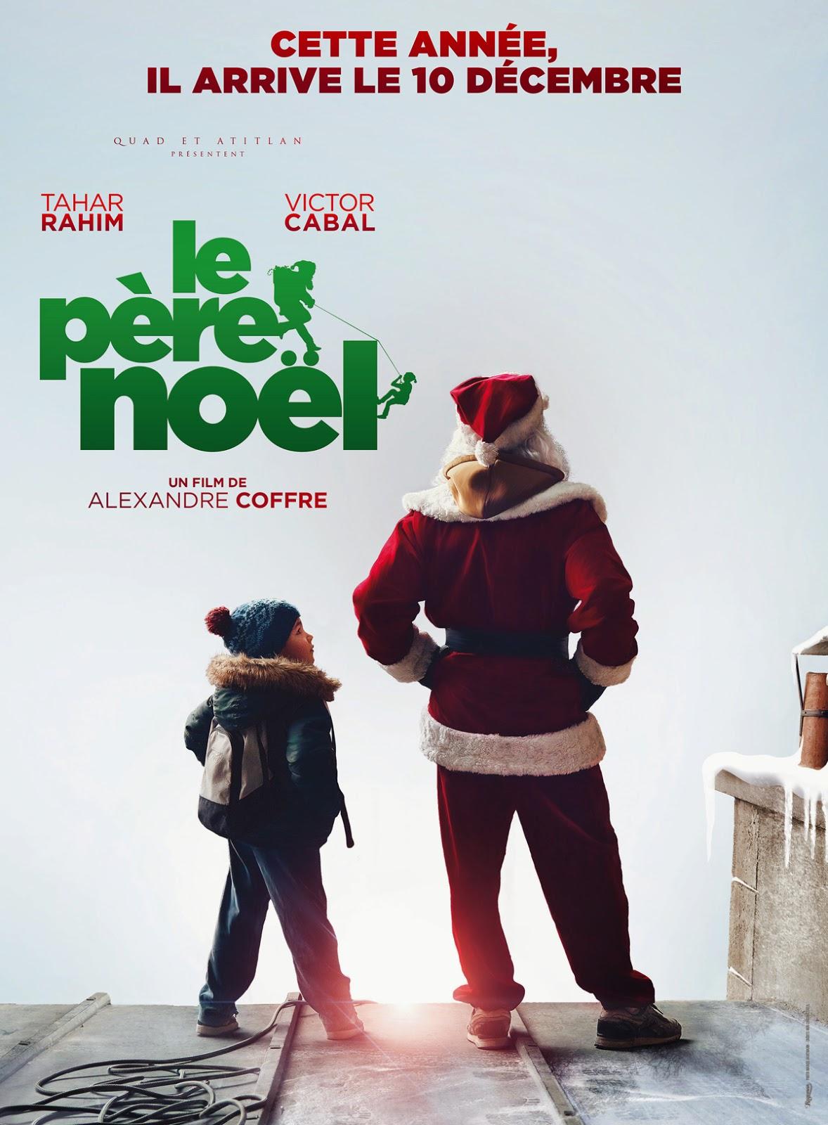 http://fuckingcinephiles.blogspot.fr/2014/12/critique-le-pere-noel.html