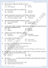mcat-physics-nature-of-light-mcqs-for-medical-entry-test