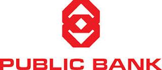 Interview Polis Bantuan Public Bank Berhad