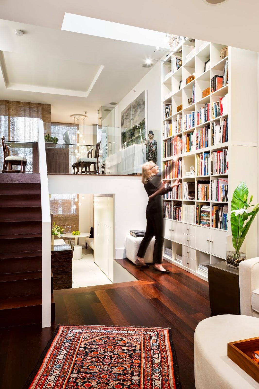 Patricia Gray Interior Design Blog Patricia Gray Vancouver Magazine