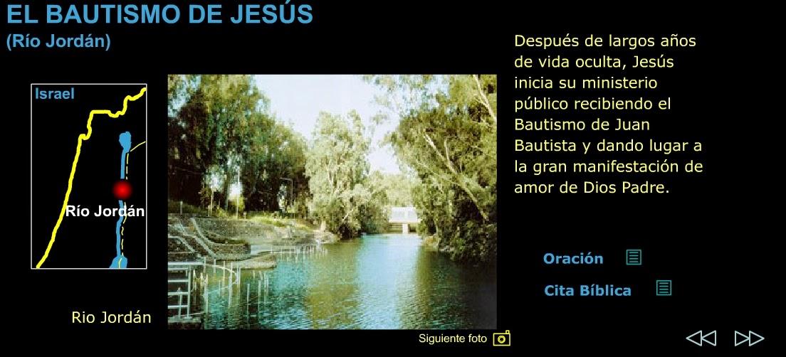 http://www.aciprensa.com/peregrinacion/historica/peregrino.html
