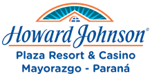 Howard Johnson MAYORAZGO
