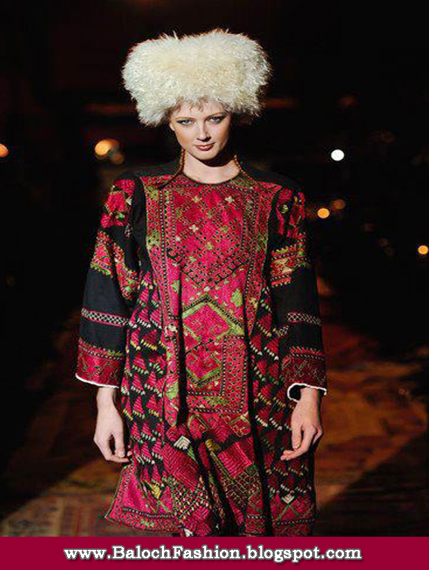Balochi Fashion   balochi dress for men google search