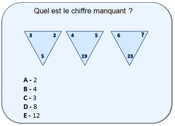 Adjoint administratif concours - Grille adjoint administratif 2eme classe ...