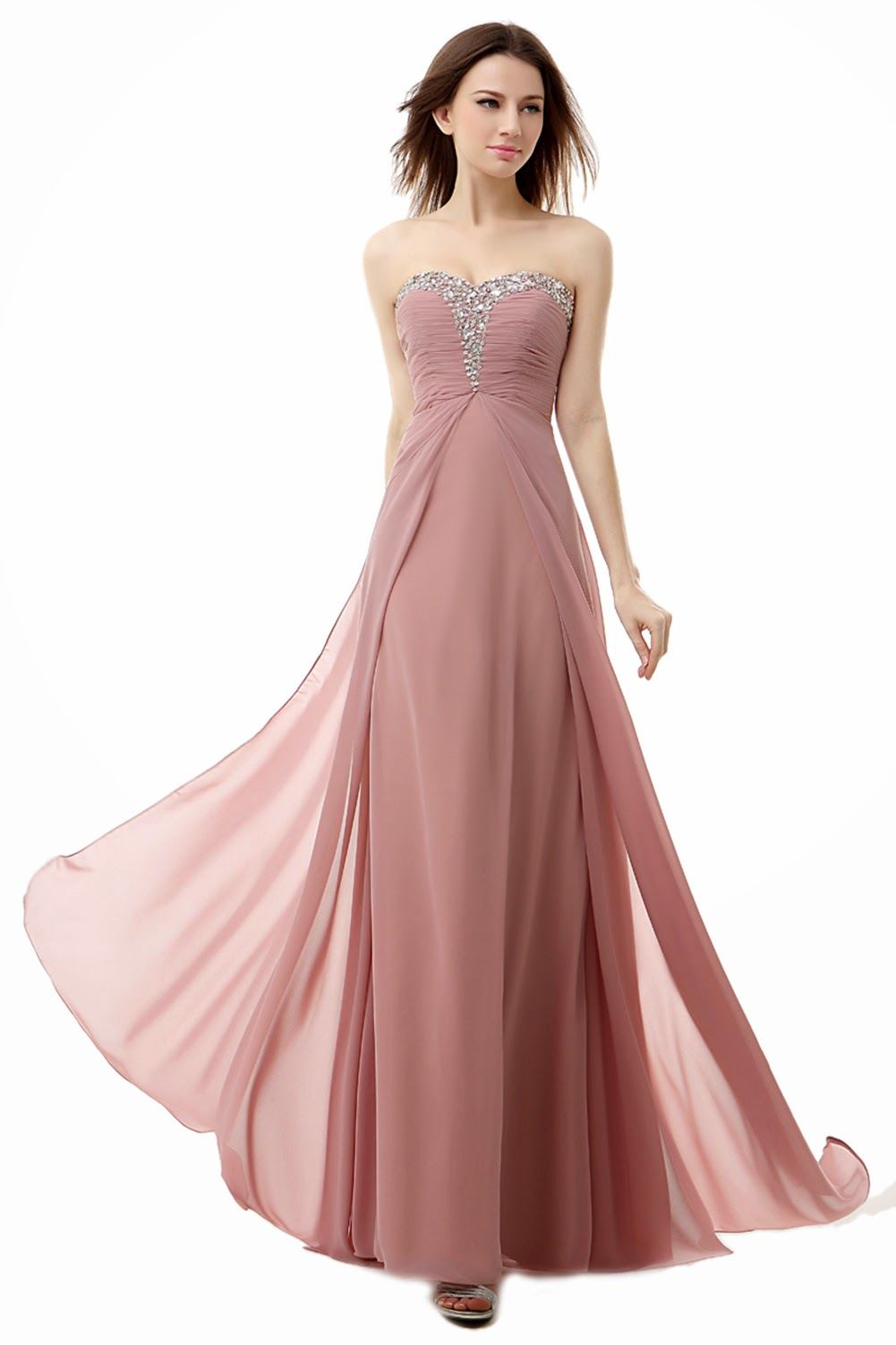 PromTimes: Dresses, Made Well, Shop Well