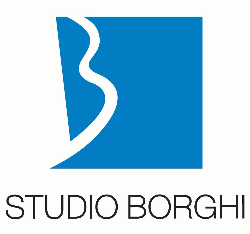 Studio Borghi