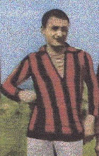 Aldo Cevenini