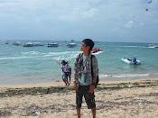 Me_Bali Picture
