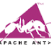 Build Java Applications With Apache Ant On Ubuntu