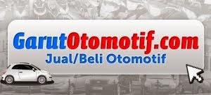 Garut Otomotif