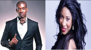 "BLOG: Don Jazzy who disvirgined me"" – Tonto Dikeh"