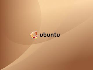 10 meilleures distributions Linux
