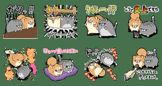 line-sticker5908