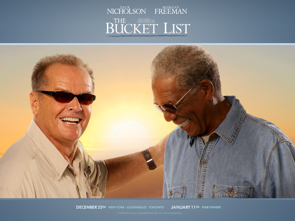 http://2.bp.blogspot.com/-tsh2NNgYC2s/UFd-_kTapKI/AAAAAAAAA00/LMiET2h86UA/s1600/Jack_Nicholson_in_The_Bucket_List_Wallpaper_4_800.jpg