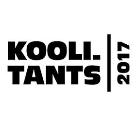 Festival Koolitants