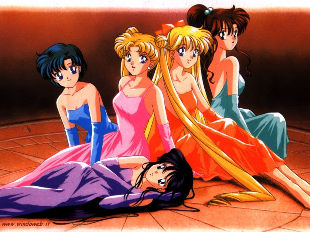 Sailor Moon 1127_foto_sailor_moon_22