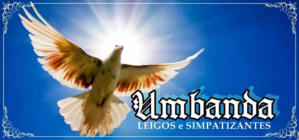 Nossa Umbanda