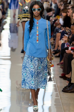 Tory-Burch-Spring-2013-Collection-18