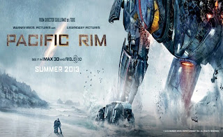 Download Film Pacific Rim [2013]