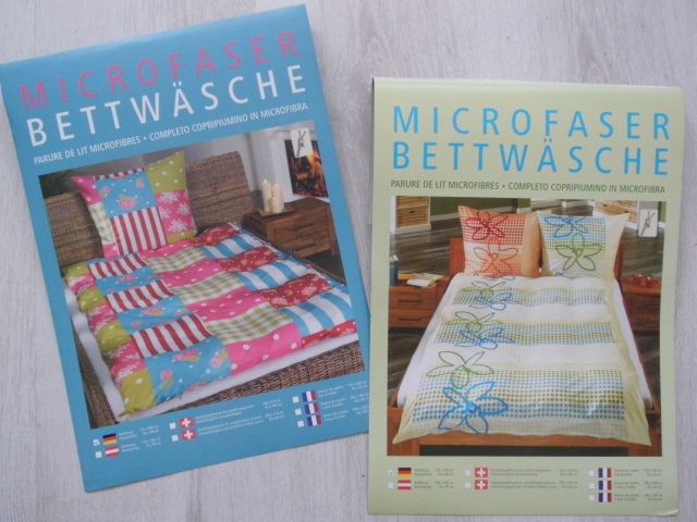 Bettwäsche 200x220 Dänisches Bettenlager : Schn?ppchen tipp der woche d?nisches bettenlager my faible