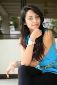 khenisha chandran glamorous photos-thumbnail-4