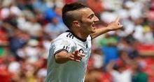 alemania golea en mundial sub17
