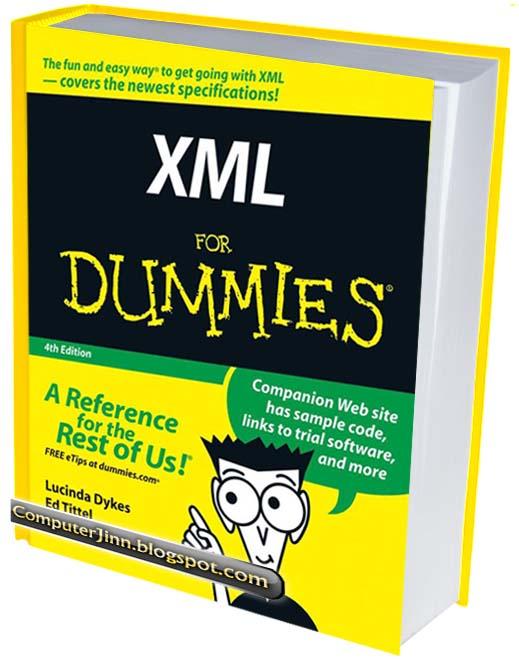Programming Xml With C# Pdf