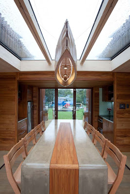 Diningroom-Design-Interior-First-Light