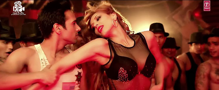 Ummbakkum - O Teri (2014) Full Music Video Song Free Download And Watch Online at worldfree4u.com