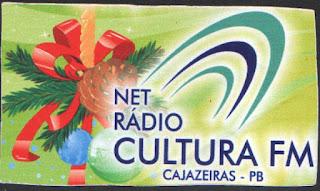NOSSOS  ANUNCIANTES  DA NET  RADIO CULTURA  FM  CAJAZEIRAS