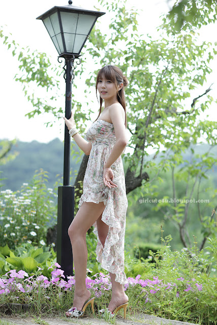 Heo-Yun-Mi-Strapless-Dress-25-very cute asian girl-girlcute4u.blogspot.com